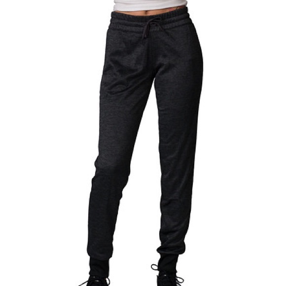b5b902a3808f adidas Pants - Adidas Women s Climawarm Fleece Joggers